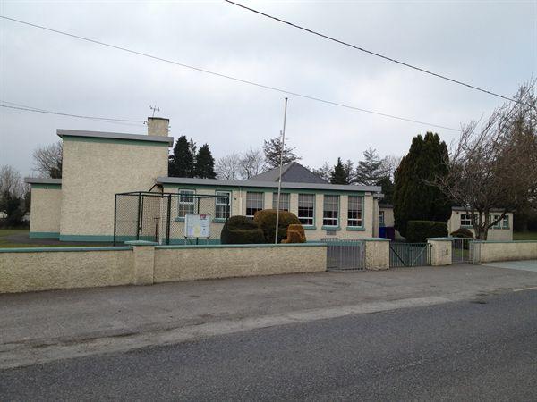 Johnstown P.S Kilkennny 6