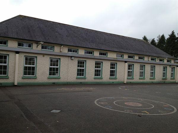 Johnstown P.S Kilkenny 3