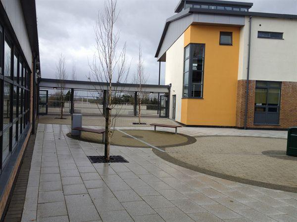St Patricks College, Cavan, 23