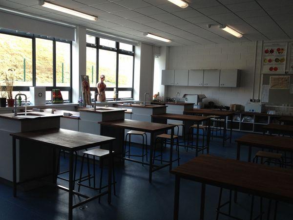 St Patricks College, Cavan, 27