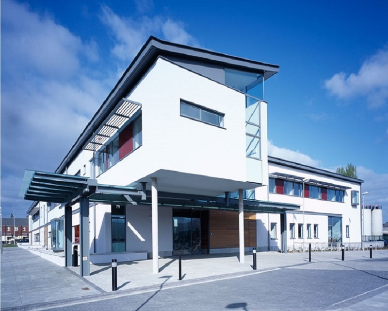 Carrick On Suir Primary Care Centre